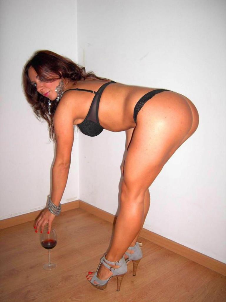 проститутки петрозаводска фото очаровательная брюнетка